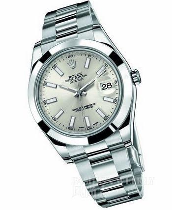 2012年2月份日历表_15款商务精英的腕表时刻[2]- 时尚中国